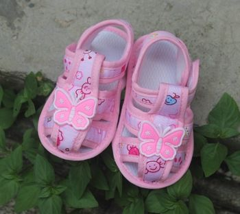 Cute Baby Girl Shoes //Price: $9.97 & FREE Shipping // #kid #kids #baby #babies #fun #cutebaby #babycare #momideas #babyrecipes  #toddler #kidscare #childcarelife #happychild #happybaby