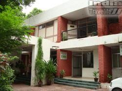 Toran Gandhi Ashram - Ahmedabad/Gujarat