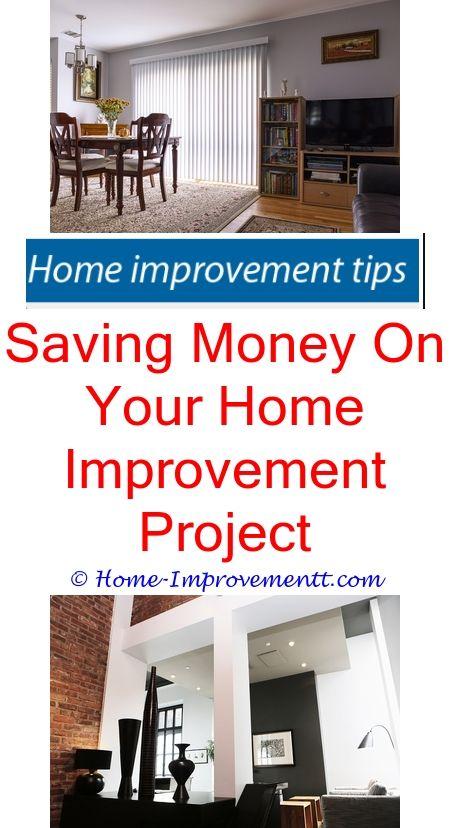 87 best Diy Home Decor Ideas images on Pinterest