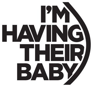 Oxygen Network's I'm Having Their Baby – Season Two +$50 Visa Gift Card Giveaway - #ImHavingTheirBaby