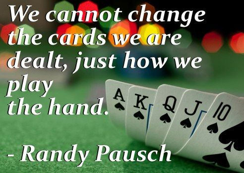 Card gambling quotes barkley gambling debt