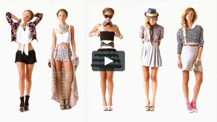 Director's cut of the Jellypop Shoes fashion film  Directed and Edited: David Gallardo http://www.degallardo.com Cinematography: Darrin Nim http://www.darrinpnim.com Art…