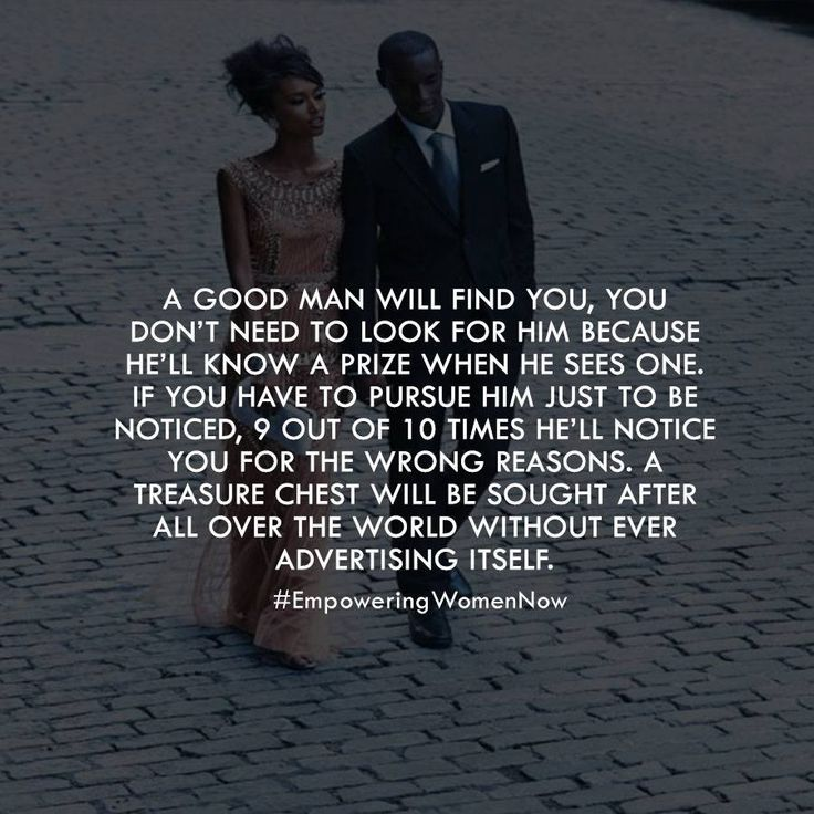 Love Each Other When Two Souls: Best 25+ Good Men Quotes Ideas On Pinterest