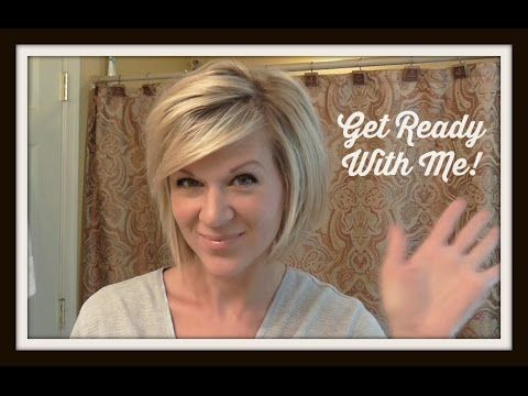 Best Images About Haircutting Tutorials On Pinterest Inverted - Bob hairstyle 2015 youtube