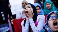 Πιερία: Αίγυπτος: Βουλευτής ζητά τεστ παρθενίας για τις φο...