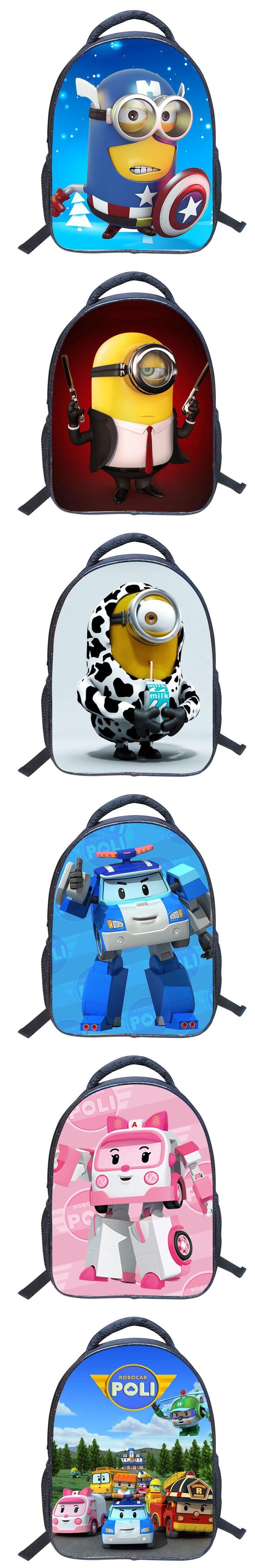 best 25 boys backpacks ideas on pinterest marvel 3 toddler