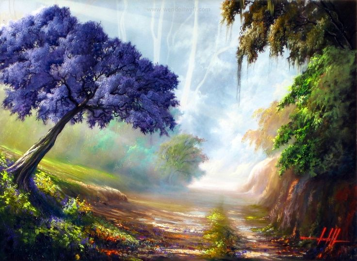 Venda de quadros com pinturas originais. Artes Plásticas - Pinturas a venda.: Pinturas a óleo sobre tela - MARINHAS E PAISAGENS