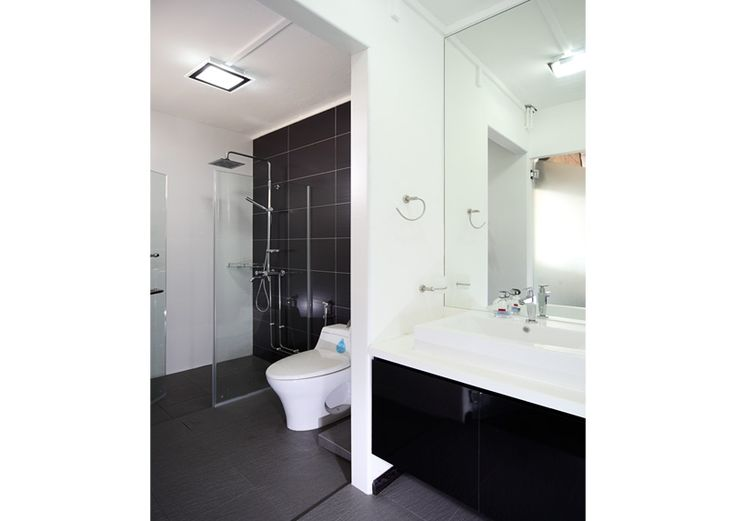1000 Images About Renovate On Pinterest Singapore