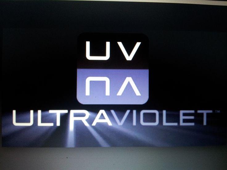 ultraviolet full movie  free