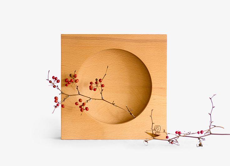 Thuis Moderne Babylone Japanse Creatieve Full Moon nachtkastje Mid Herfst Slaapkamer Festival gift Tafellamp Leeslamp Verlichting in                           beschrijving  houten schaduw Handgemaakte tafellamp   gloednieuwe en hoge kwaliteit.   gemaakt van tafellampen op AliExpress.com | Alibaba Groep