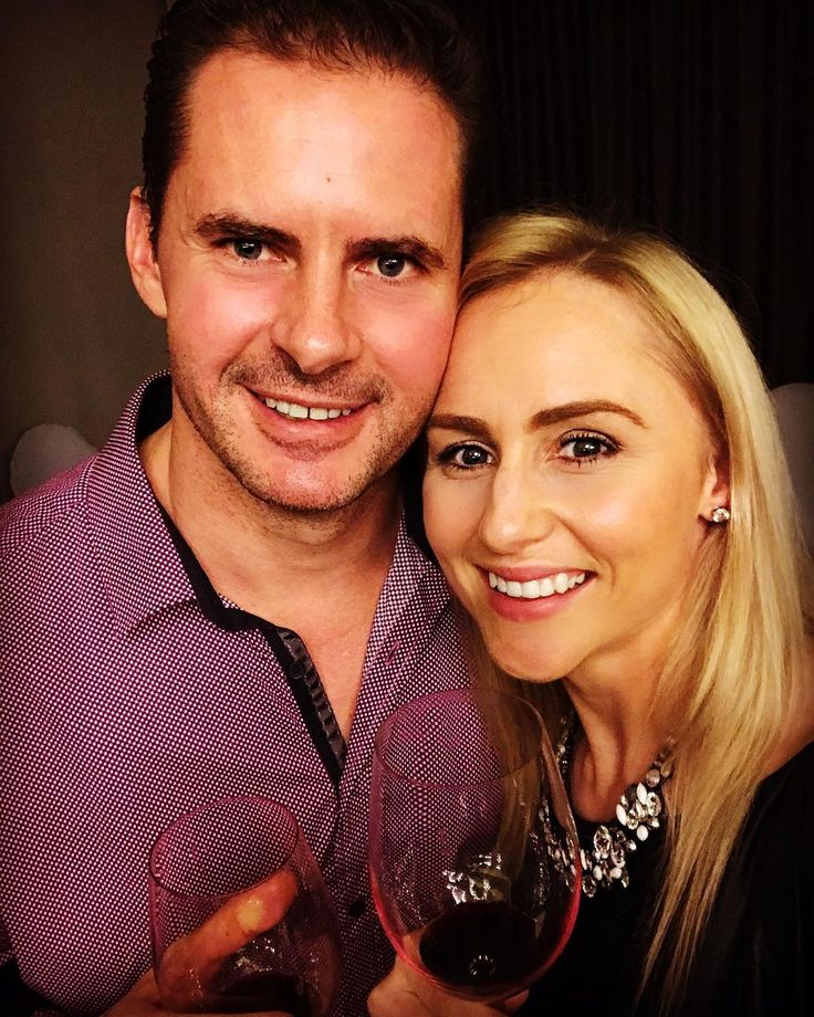 Smashing out some Grange at the Wine Fair with my love. #datenight #winefair #grange