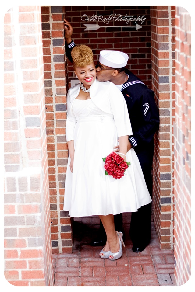 36 best images about courthouse wedding on pinterest for Wedding dresses montgomery al
