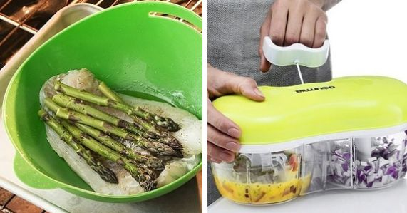 A 7-in-1 instant pot pressure cooker with a cult Pinterest following that's worth the hype. | 25 Things That'll Basically Cook Dinner For You