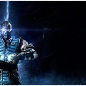 Mortal Kombat Sub Zero Wallpaper | mortal kombat 9 cyber sub zero wallpaper, mortal kombat 9 sub zero wallpaper, mortal kombat cyber sub zero wallpaper, mortal kombat deception sub zero wallpaper, mortal kombat scorpion vs sub zero wallpaper, mortal kombat sub zero wallpaper, mortal kombat x scorpion vs sub zero wallpaper, mortal kombat x sub zero 4k wallpaper, mortal kombat x sub zero iphone wallpaper