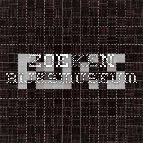 Zoeken - Rijksmuseum Topstukken