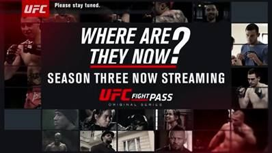 #UFC207 Weigh-Ins: Amanda Nunes Leoa vs Ronda Rousey are LIVE NOW ⬇️