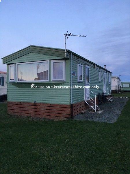 http://www.ukcaravans4hire.com/to-let-userid6037.html #holiday #caravan #private #oceanedgeholidaypark #petswelcome #heysham #northwestengland #2018holidays #2018schoolholidays
