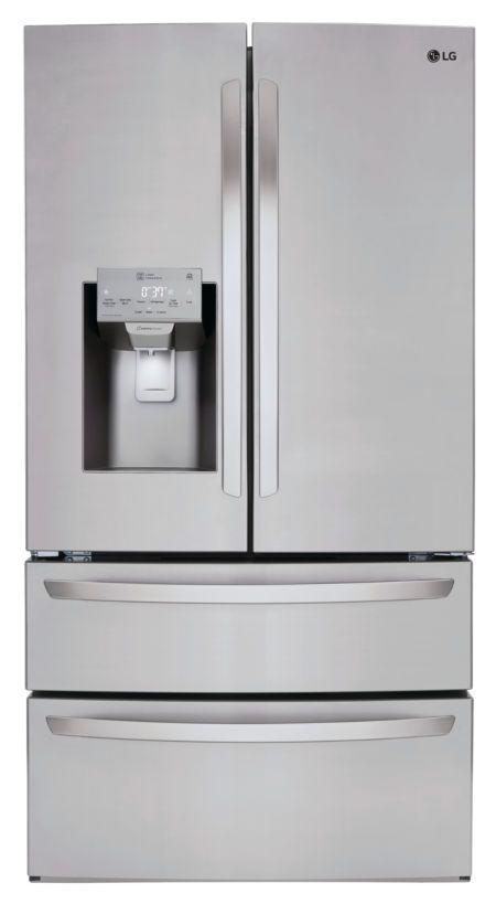 Die besten 25+ Buy refrigerator Ideen auf Pinterest Hausgemachte - miniküche mit kühlschrank