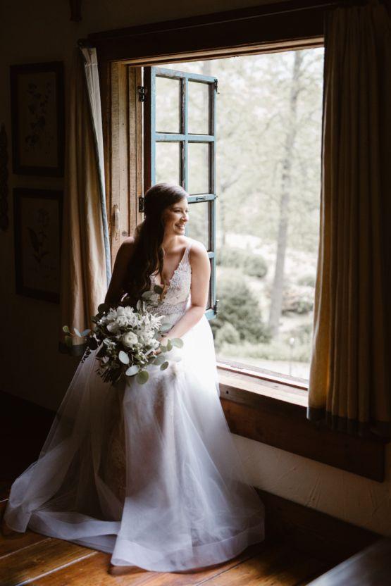 6841 best Fairytale Wedding images on Pinterest | Curve ...