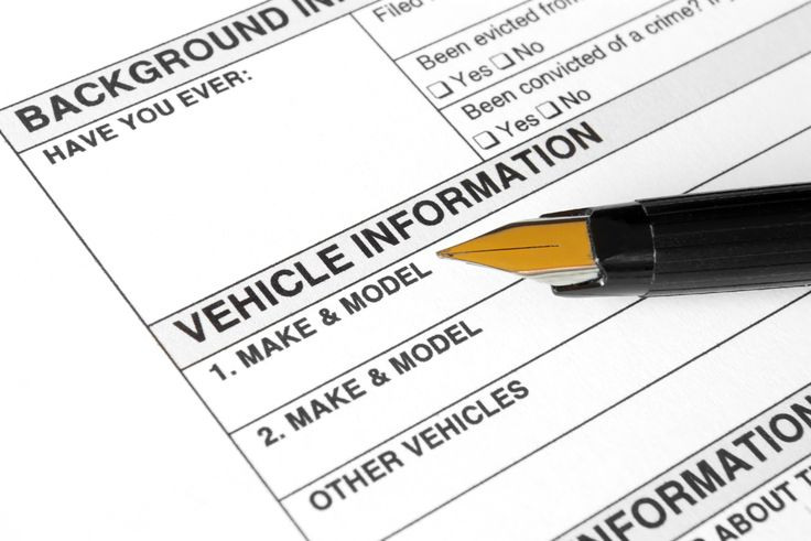 If you meet certain requirements, you might be able to include some or all of your vehicle registration fees in your 2016 tax deductions.  via @AOL_Lifestyle Read more: http://www.aol.com/article/finance/2016/11/30/tax-deductions-2017-50-tax-write-offs-you-don-t-know-about/21617781/?a_dgi=aolshare_pinterest#fullscreen