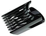 Panasonic WERGC50K7458 (1-5mm.) Kammaufsatz für ER-GC50, ER722 Haarschneider