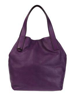 Coccinelle Purses - Handbags - Satchels - Clutches - Totes - Bags