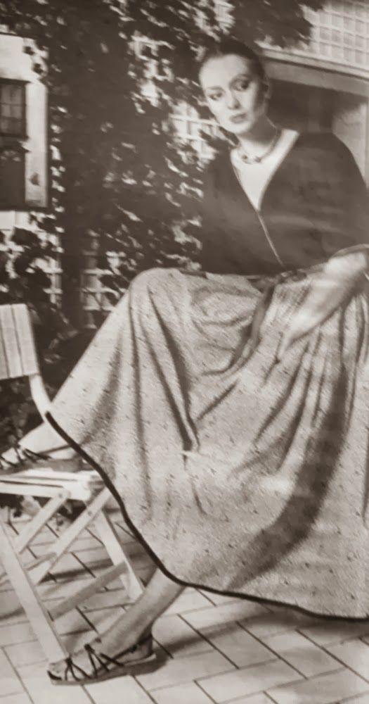 OĞUZ TOPOĞLU : givenchy 1977 çingene modası modelleri