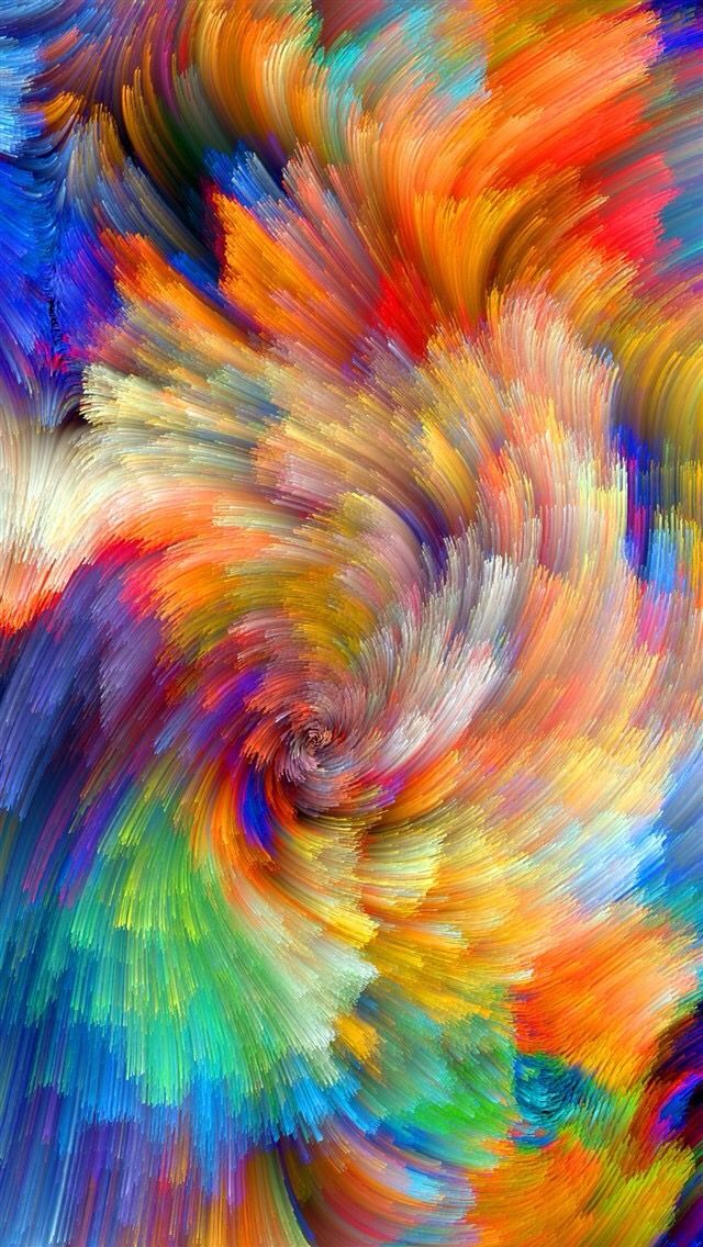 Abstract HD Wallpapers 402298179212091046 2