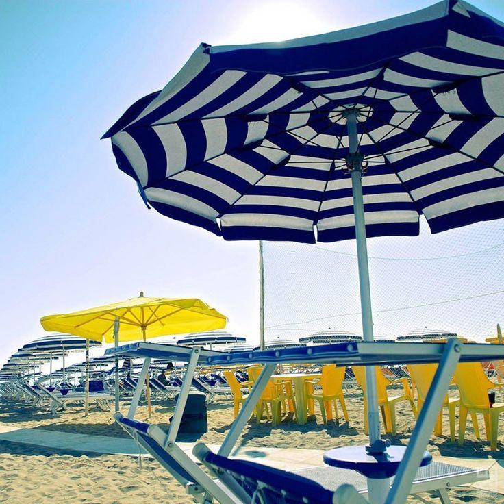 Bagno Adriatico 62 (Cesenatico, Italy): Top Tips Before You Go - TripAdvisor