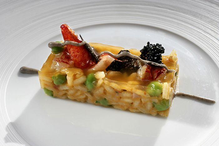 l 39 univers culinaire chef carme ruscalleda espa a viajar pelos sentidos pinterest mars. Black Bedroom Furniture Sets. Home Design Ideas