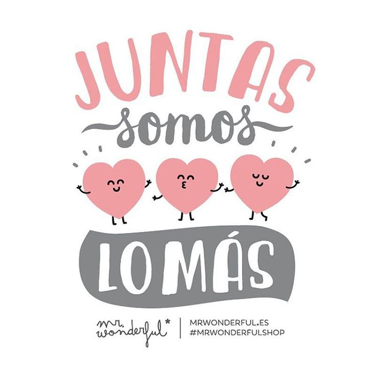 121 best frases mr wonderful images on pinterest mr for Frases de mister wonderful