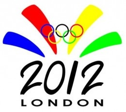 London Olympic Games 2012: 10,000m Women's race preview