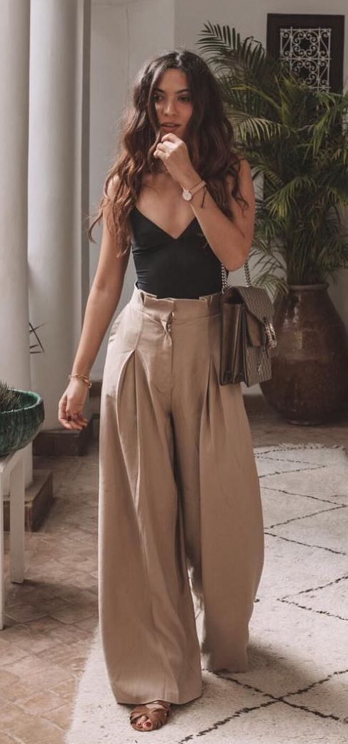#Sommer #Outfits Guide 2019 Vol. 1 – Mode – #Gui…