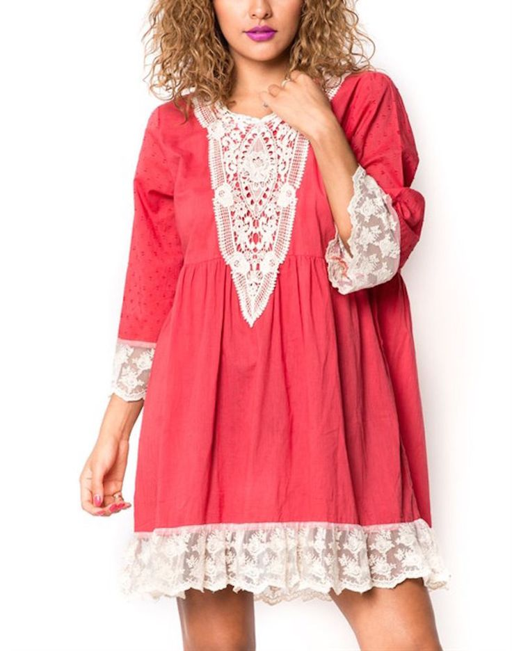 114 Best Images About Spring Summer 2015 Bohemian On Pinterest