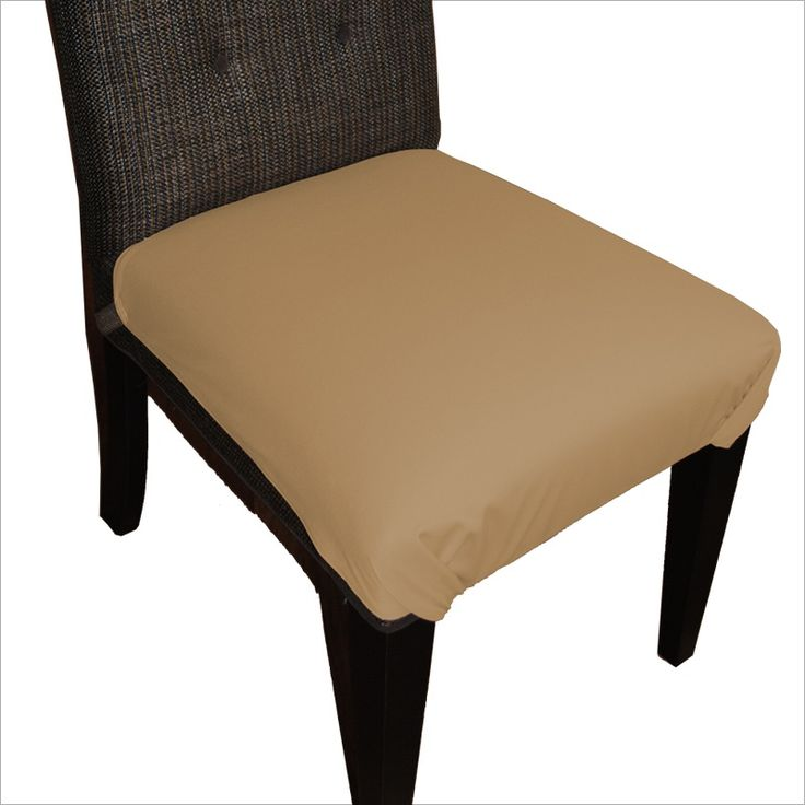 Wonderful Dining Room Chair Seat Covers Part 31