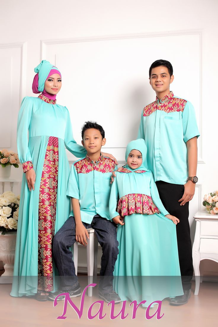 17 Best Images About Gamis On Pinterest Muslim Fashion