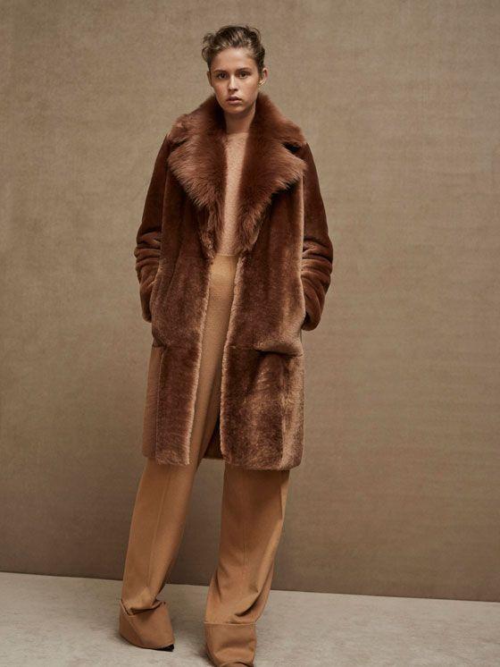 Women's Limited Edition - NUEVO Massimo Dutti España