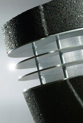 21 best ÉCLAIRAGE DÉCORATIF images on Pinterest - fresh api 1104 welder qualification form