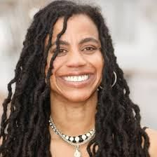 Suzan-Lori Parks Wins 2015 Edward M. Kennedy Prize for Drama Inspired by American History