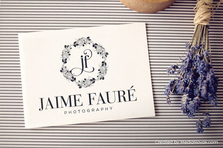 Expert Logo Designs | 5 Secrets Behind Great Photography ...