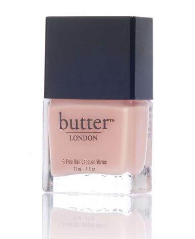 Butter London Nail PolishColors Fingerprints, London Nails, Butter London, Beautiful Queens, Best Nails, Favorite Nails, Nails Makeup Skin Care, Nails Polish, Girly Nails