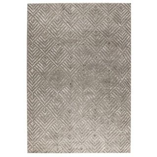 Taupe Rug Fair Trade Area Rugs Outlets India Ships Hands Products Hand Weaving