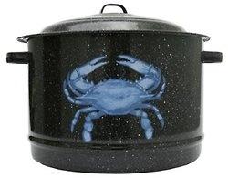cute. Crab Pot - $40