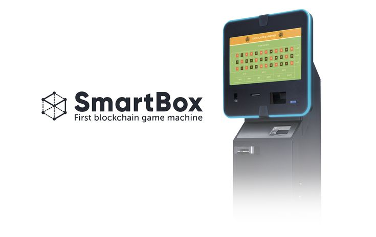 PR: Smartplay.tech the First Blockchain Gambling Machine with Unlimited Bonuses Announced