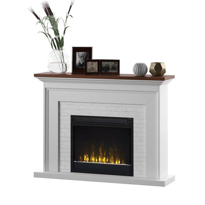 Sedalia Electric Fireplace Electric Fireplace Fireplace Home