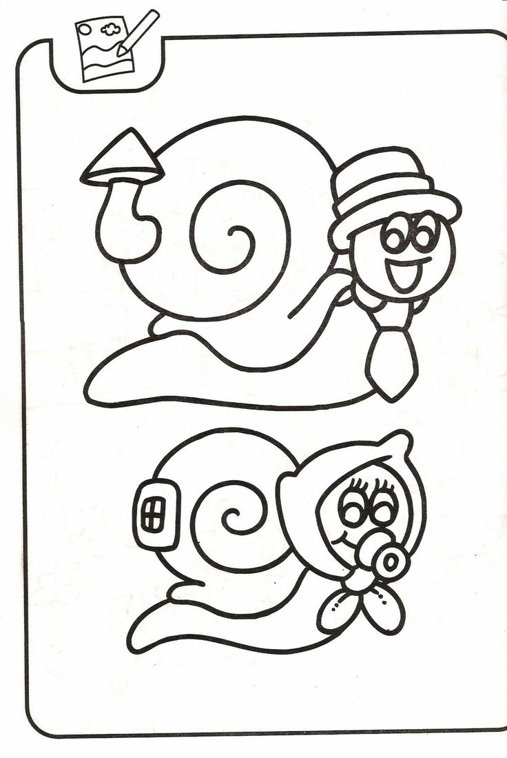 Book worm coloring pages - Coloring
