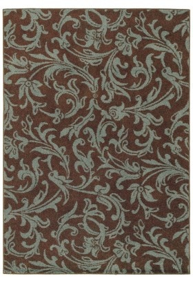 Shaw rugs divas and rugs on pinterest - Shaw rugs discontinued ...