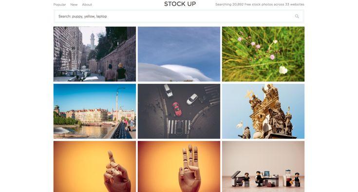 Finn fine gratis bilder på nett. #stockup #stockphoto #idiumas #idium