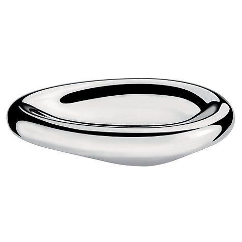 Buy Alessi Big Shoom Centrepiece Bowl Online at johnlewis.com
