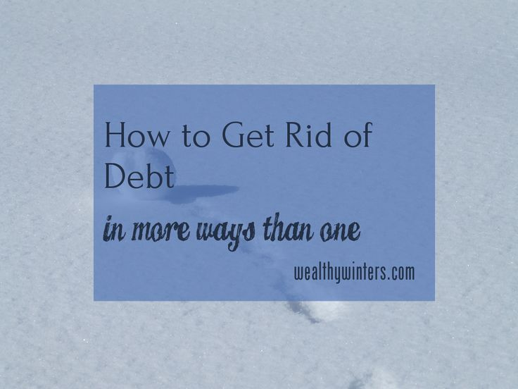 16 best Get out of debt podcasts images on Pinterest Coaching - free debt calculator and spreadsheet from vertex